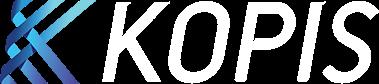 Kopis, LLC