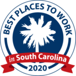Best Places to Work 2020 South Carolina