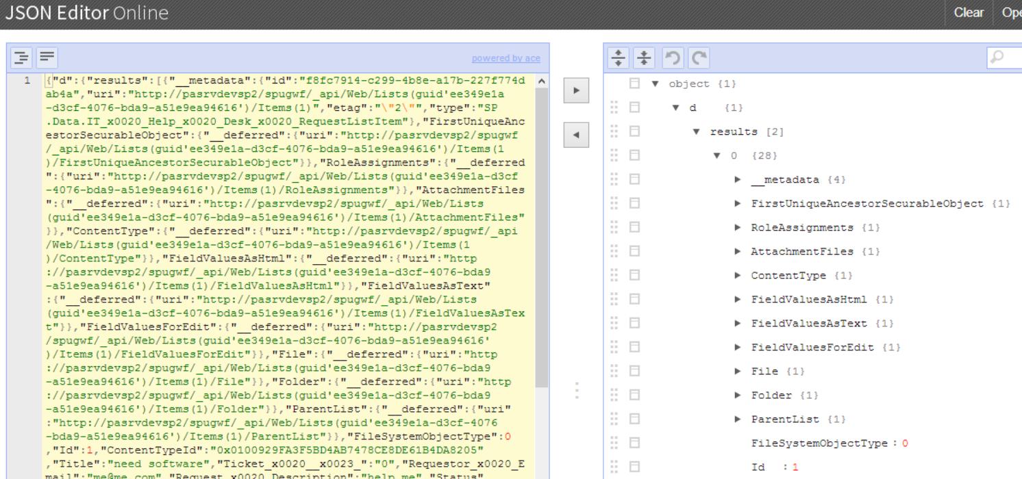 SharePoint Designer Workflow 2013 | Kopis