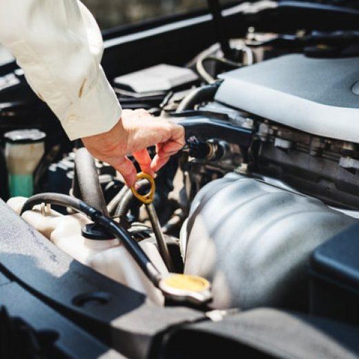 automobile-car-check-1266019