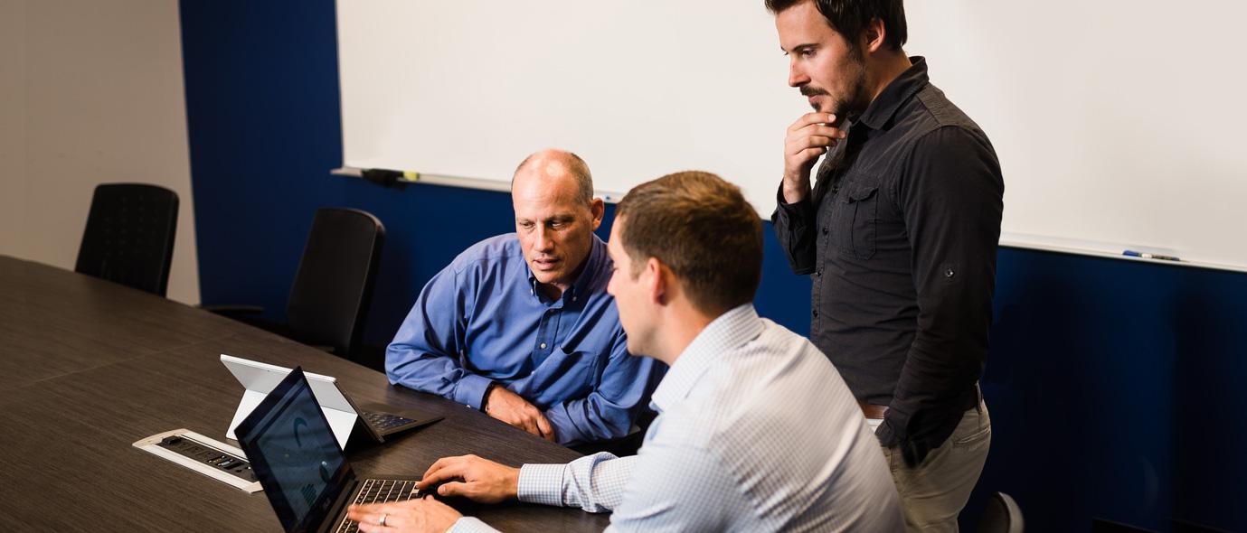 Software Technology Assessment
